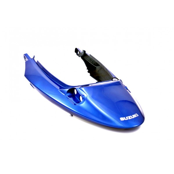 Fairing Rear GSF 650 BANDIT 2005 Blue