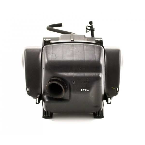 Air Cleaner GSF1200 BANDIT 1997 Black