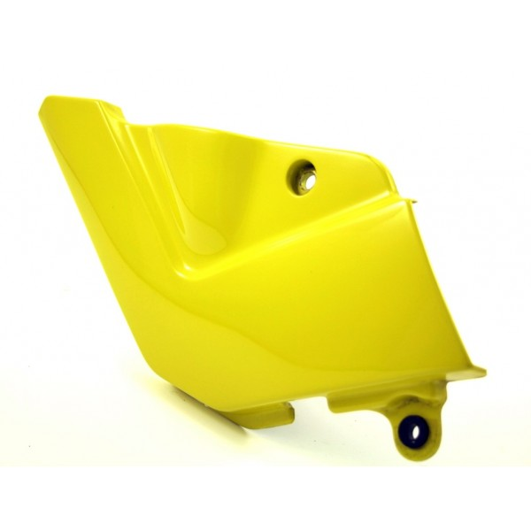 Fairing Frame cover right GSX-R1100 1994 Yellow
