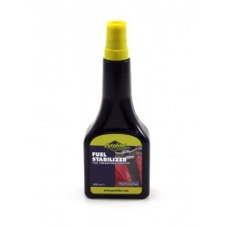 Fuel Stabilizer Putoline325ML