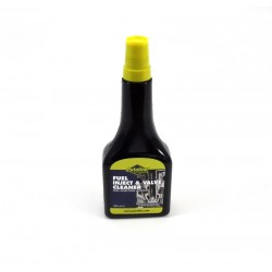Fuel Inject & Valve Cleaner Putoline 325 ML